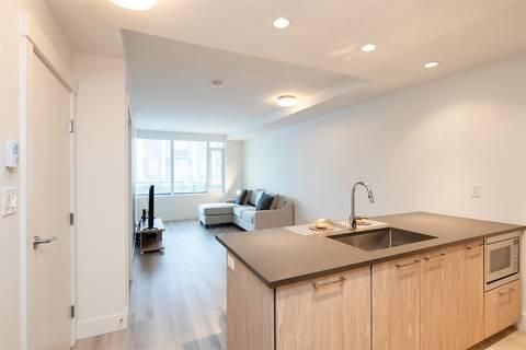 Condo for sale at 10788 No. 5 Rd Unit 210 Richmond British Columbia - MLS: R2429391