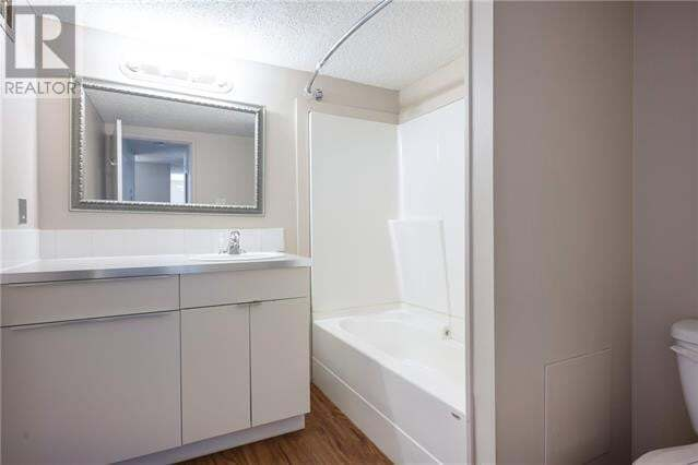 Condo for sale at 111 Charles Ave Unit 210 Fort Mcmurray Alberta - MLS: fm0192424
