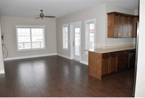 Condo for sale at 11205 105 Ave Unit 210 Fort St. John British Columbia - MLS: R2348748