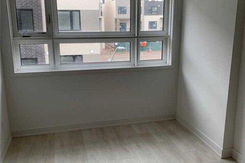 Apartment for rent at 1121 Cooke Blvd Unit 210 Burlington Ontario - MLS: W4986514