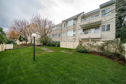 210 - 1155 Ross Road, North Vancouver | Image 1