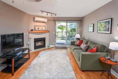 Condo for sale at 1163 The High St Unit 210 Coquitlam British Columbia - MLS: R2455696