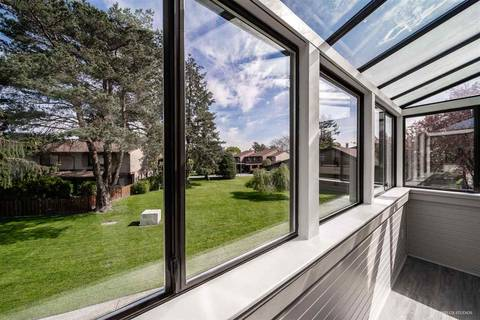 Townhouse for sale at 11771 King Rd Unit 210 Richmond British Columbia - MLS: R2363647