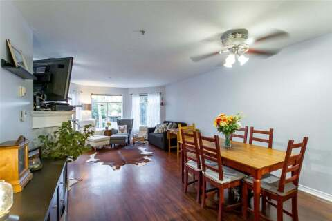 Condo for sale at 12207 224 St Unit 210 Maple Ridge British Columbia - MLS: R2508410