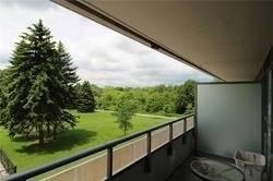 Condo for sale at 1346 Danforth Rd Unit 210 Toronto Ontario - MLS: E4533052