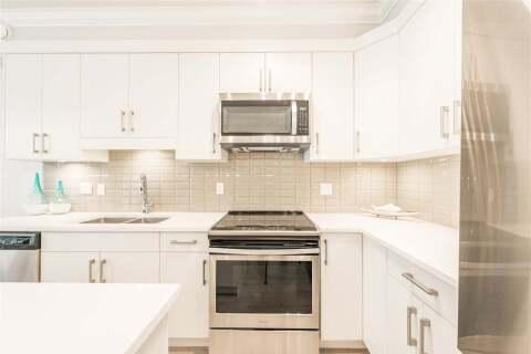Condo for sale at 13799 101 Ave Unit 210 Surrey British Columbia - MLS: R2472148