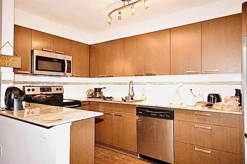 Condo for sale at 13883 Laurel Dr Unit 210 Surrey British Columbia - MLS: R2420161