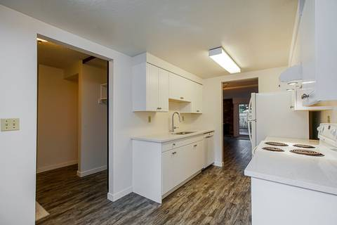 Townhouse for sale at 13931 74 Ave Unit 210 Surrey British Columbia - MLS: R2415557