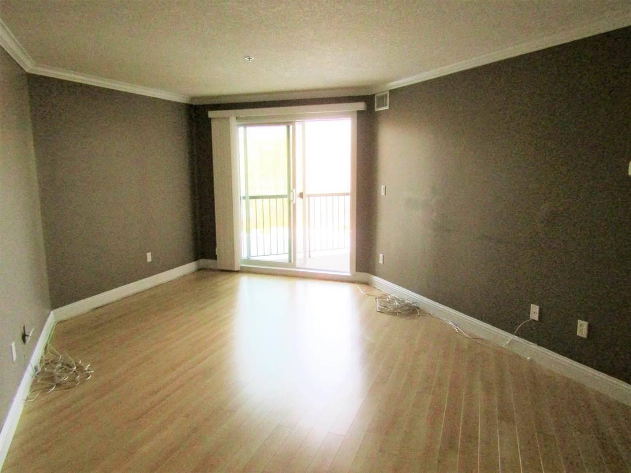 Condo for sale at 14608 125 St Nw Unit 210 Edmonton Alberta - MLS: E4172380