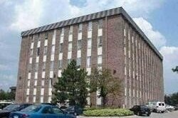 Commercial property for lease at 150 Consumers Rd Apartment 210 Toronto Ontario - MLS: C5060023