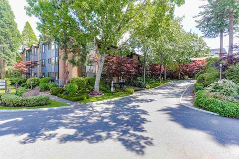 Condo for sale at 15300 17 Ave Unit 210 Surrey British Columbia - MLS: R2436174