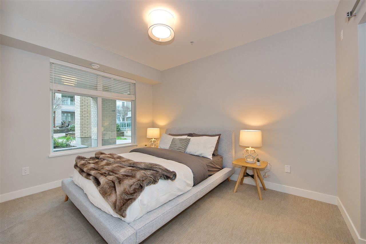 Buliding: 15436 31 Avenue, Surrey, BC