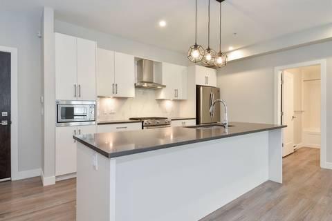 Condo for sale at 15436 31 Ave Unit 210 Surrey British Columbia - MLS: R2449621