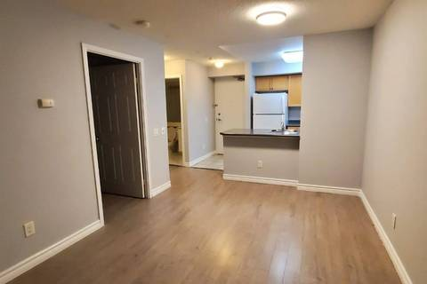 Apartment for rent at 155 Beecroft Rd Unit 210 Toronto Ontario - MLS: C4597215