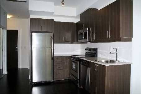 Apartment for rent at 17 Kenaston Gdns Unit 210 Toronto Ontario - MLS: C4512460