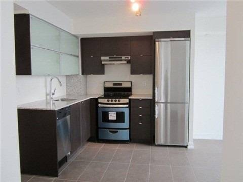 Apartment for rent at 170 Fort York Blvd Unit 210 Toronto Ontario - MLS: C4736198