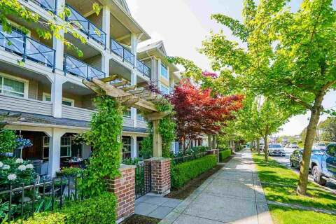 Condo for sale at 17712 57a Ave Unit 210 Surrey British Columbia - MLS: R2473813