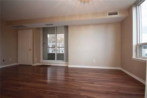 Apartment for rent at 18 Hillcrest Ave Unit 210 Toronto Ontario - MLS: C4452877