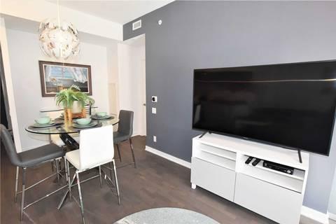 210 - 185 Roehampton Avenue, Toronto | Image 1