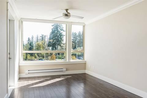 Condo for sale at 19228 64 Ave Unit 210 Surrey British Columbia - MLS: R2359428