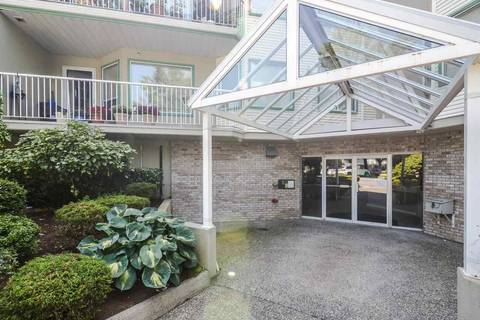 Condo for sale at 19236 Ford Rd Unit 210 Pitt Meadows British Columbia - MLS: R2324392