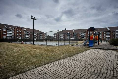 Condo for sale at 193 Lake Driveway Dr Unit 210 Ajax Ontario - MLS: E4726437