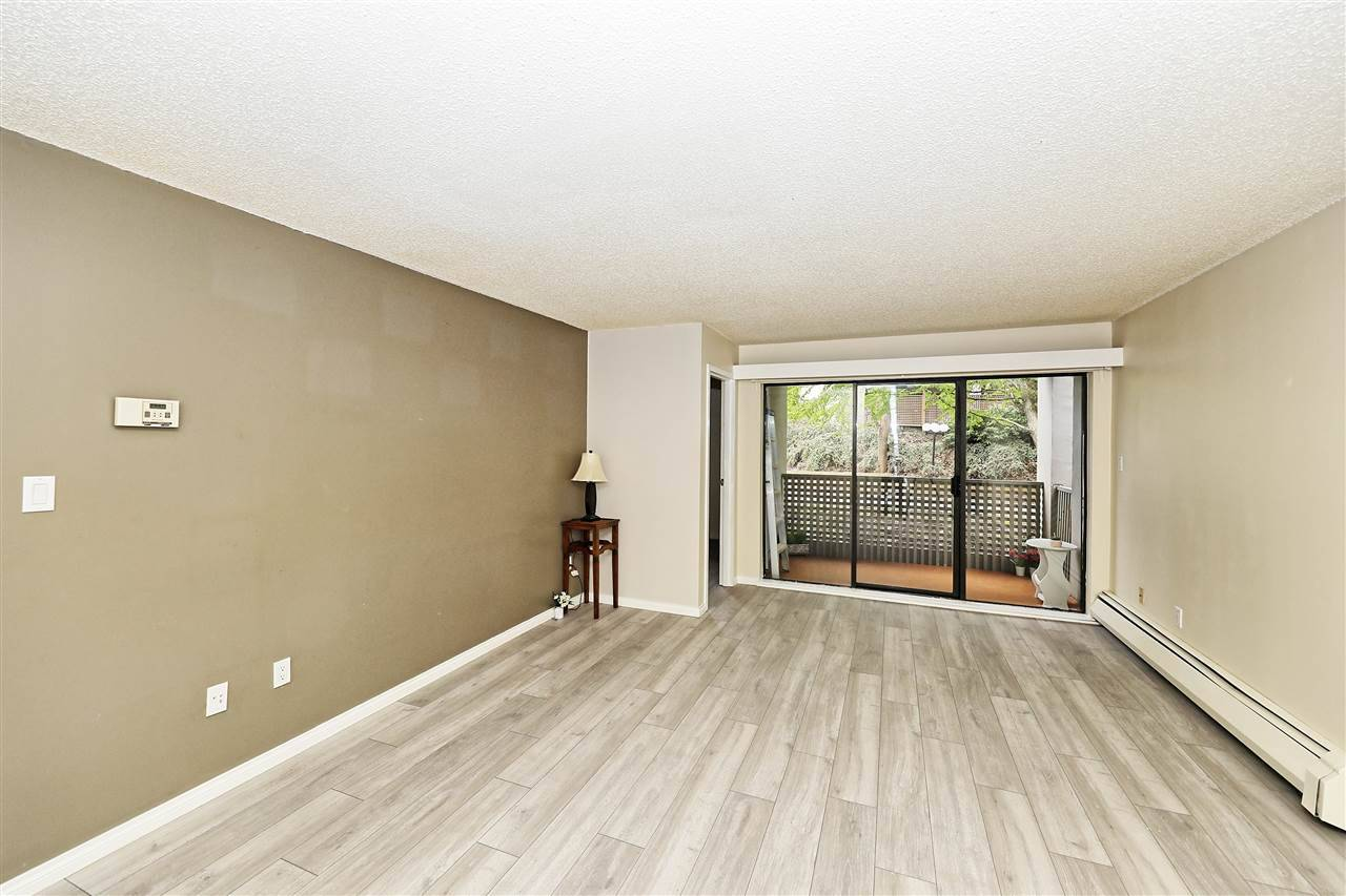 Buliding: 1955 Woodway Place, Burnaby, BC