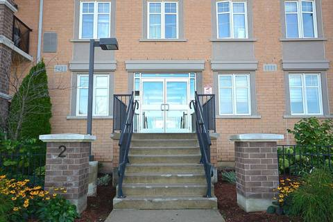 Condo for sale at 2 Colonial Dr Unit 210 Guelph Ontario - MLS: X4598215