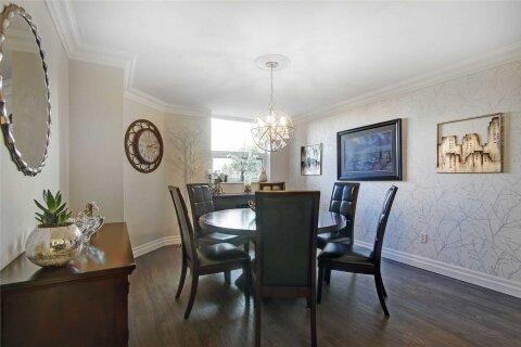 Condo for sale at 20 Dean Park Rd Unit 210 Toronto Ontario - MLS: E4964354
