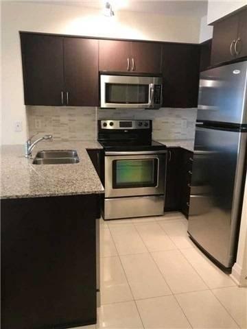 Apartment for rent at 20 North Park Rd Unit 210 Vaughan Ontario - MLS: N4659393