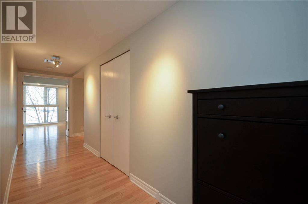 Apartment for rent at 200 Lett St Unit 210 Ottawa Ontario - MLS: 1177693