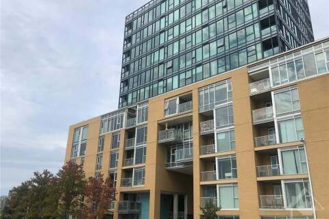 Property for rent at 200 Lett St Unit 210 Ottawa Ontario - MLS: 1212660