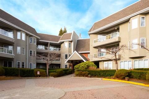 Condo for sale at 2020 Cedar Village Cres Unit 210 North Vancouver British Columbia - MLS: R2444760