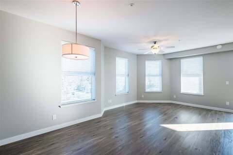 Condo for sale at 20826 72 Ave Unit 210 Langley British Columbia - MLS: R2461901