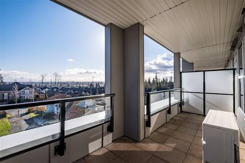 Condo for sale at 20826 72 Ave Unit 210 Langley British Columbia - MLS: R2440627