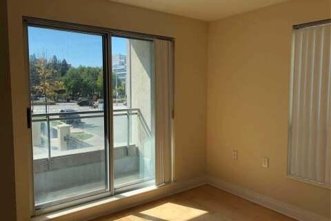 Apartment for rent at 21 Hillcrest Ave Unit 210 Toronto Ontario - MLS: C4918643