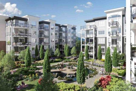 Condo for sale at 2180 Kelly Ave Unit 210 Port Coquitlam British Columbia - MLS: R2518116