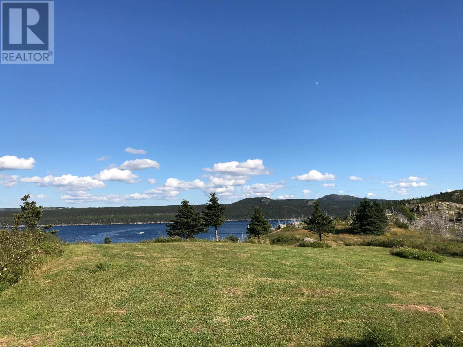 Residential property for sale at 210 Point Rd Chapel's Cove Newfoundland - MLS: 1192411