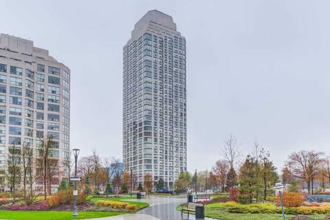 210 - 2269 Lake Shore Boulevard, Toronto   Image 1