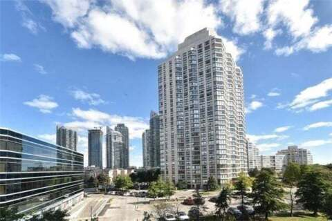 210 - 2285 Lake Shore Boulevard, Toronto | Image 1