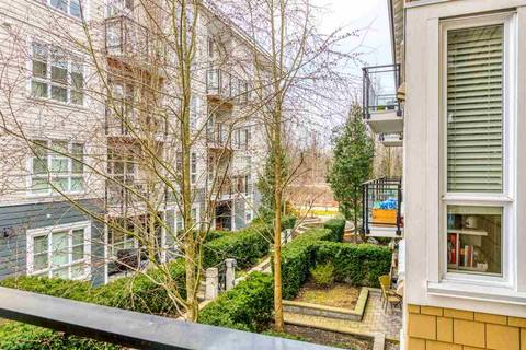 Condo for sale at 23285 Billy Brown Rd Unit 210 Langley British Columbia - MLS: R2349916