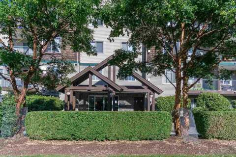 Condo for sale at 2350 Westerly St Unit 210 Abbotsford British Columbia - MLS: R2492419