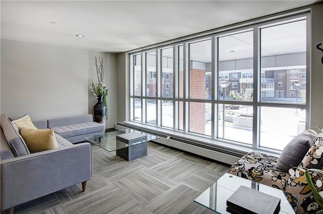 For Sale: 210 - 24 Varsity Estates Circle Northwest, Calgary, AB | 2 Bed, 2 Bath Condo for $499,000. See 26 photos!