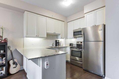 Apartment for rent at 24 Woodstream Blvd Unit 210 Vaughan Ontario - MLS: N4991582