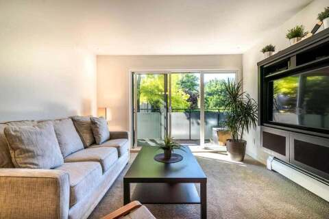Condo for sale at 2416 3rd Ave W Unit 210 Vancouver British Columbia - MLS: R2494862