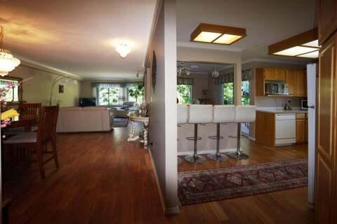 Condo for sale at 2451 Gladwin Rd Unit 210 Abbotsford British Columbia - MLS: R2485381
