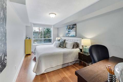 Condo for sale at 260 Merton St Unit 210 Toronto Ontario - MLS: C4386552