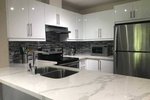 Condo for sale at 28 Byng Ave Unit 210 Toronto Ontario - MLS: C4495141