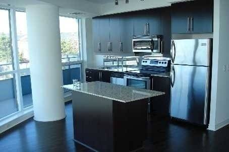 Apartment for rent at 2885 Bayview Ave Unit 210 Toronto Ontario - MLS: C4386156