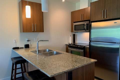 Condo for sale at 2943 Nelson Pl Unit 210 Abbotsford British Columbia - MLS: R2378883